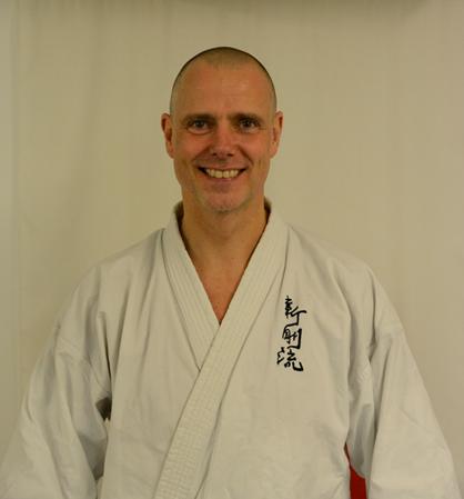 Claus Mølgaard
