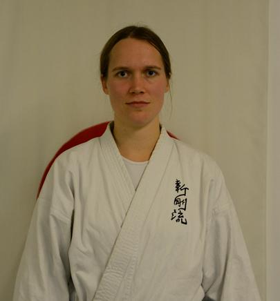 Katharina Nellemann
