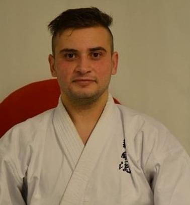 Milan Hasimovic